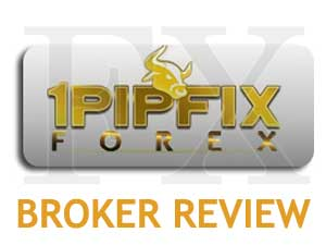 Fxch forex broker review
