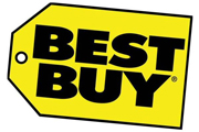 Best Buy Stock