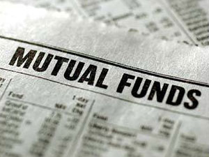 Best Mutual Fund