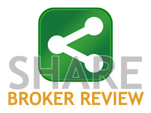 Best Online Stock Broker