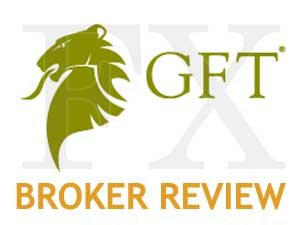 GFT Forex